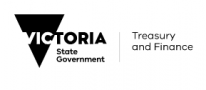Department of Treasury and Finance Victoria